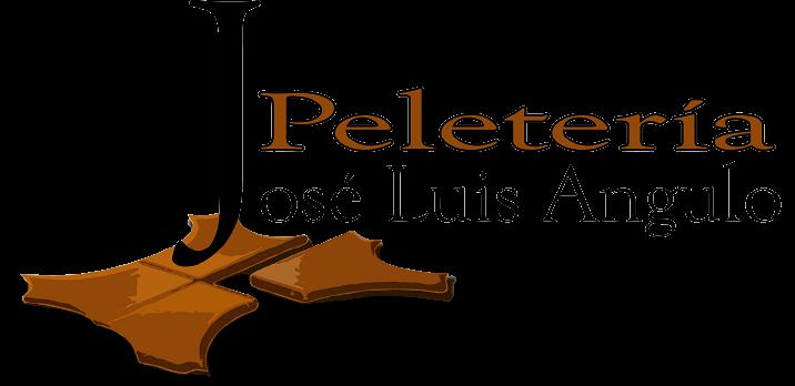 Peleterias Toledo